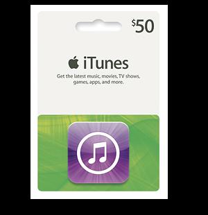 Free iTunes